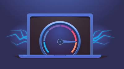 Pakistan ranked ahead of India in Mobile broadband speed