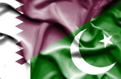 Qatar announces new visa policy for Pakistan
