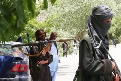 Secret talks held between Afghan Taliban and US in three countries: Reports