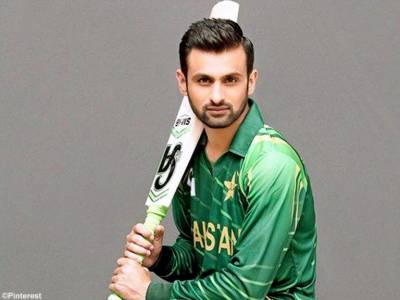Shoaib Malik all set to be seen in captaincy role yet again