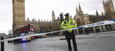 Taliban bomb maker sentenced to 40 years jail in UK