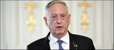 US defence secretary seeks waiver for few countries over sanctions for buying Russian weapons