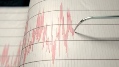 Iran jolted by series of earthquakes