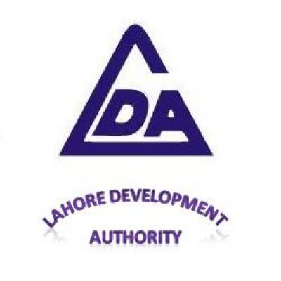 LDA decides to align Lahore master plan with contemporary requirements