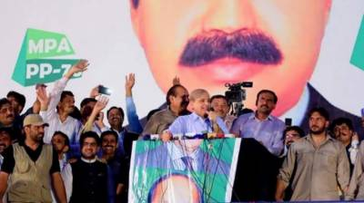 PML-N to emerge victorious in upcoming polls on basis of its performance: Shahbaz