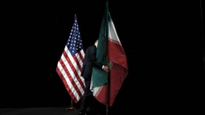US launches campaign to erode support for Iran's leaders