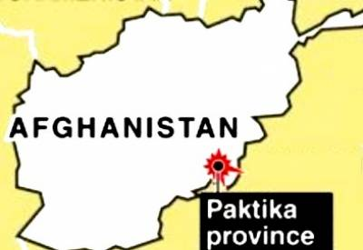 Afghan Taliban kill at least 27 Afghan soldiers