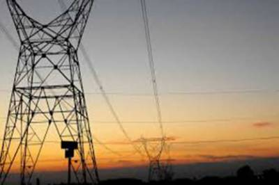 Government all set to give blow to electricity consumers