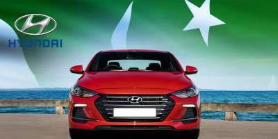 International automaker to setup huge plant in Pakistan