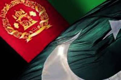 Pakistan Afghanistan take important decisions to improve bilateral coordination
