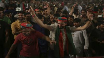 Pakistan faces one of the most expensive elections in the history