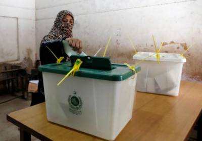 EU Observers remarks over Pakistan Army role in General Elections raises military credibility