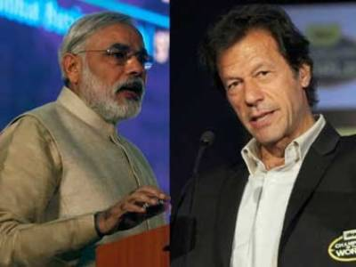 Imran Khan makes a big offer to India