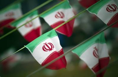 Iran will never take part in one-sided talks with U.S. under threat: Qassemi