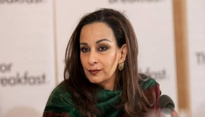 PPP warns of severe consequences against vote tampering..