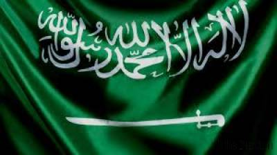 Saudi Arabia's response over general elections 2018 in Pakistan