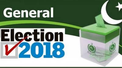 Unofficial Results: PML-N's Rana Abdul Manan wins PP-46 Shakargarh