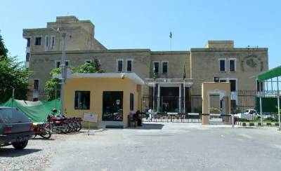 ECP takes important decision for ensuring general elections 2018 transparency