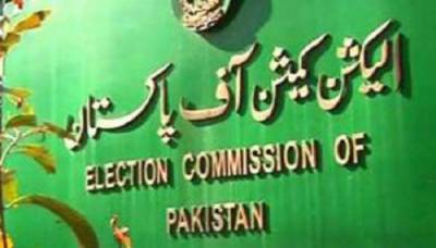ECP terms Zubair's statement 'contrary to facts'