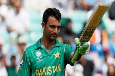 ICC unveils latest ODI rankings: Pakistani batsmen, bowlers achieve career best rankings