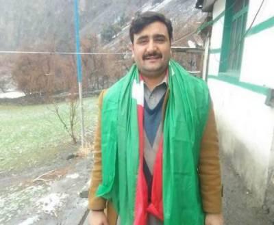 Minority rights: PTI sets a new precedece in Pakistan
