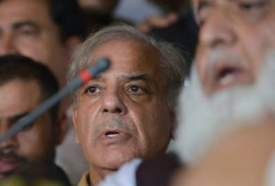 Shehbaz Sharif to devise future strategy with elected PML-N candidates