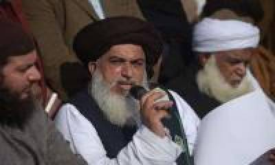 TLP inflicts loss to PML-N in 13 constituencies