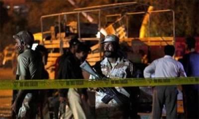 ANP Swabi leader gets bail before arrest in murder case