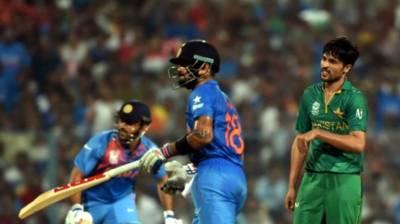 BCCI demands rescheduling of Pak-India match in Asia Cup