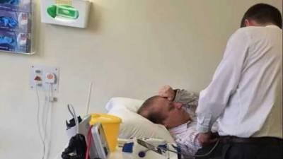 Nawaz Sharif open heart surgery in London? PIMS report reveals the fact