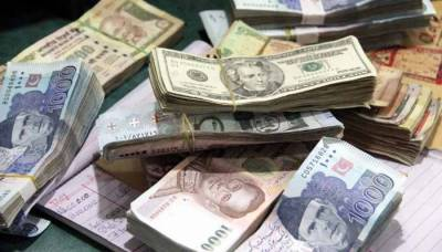Pakistani Rupee gains further against US Dollar: Report