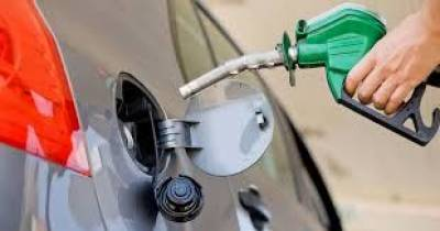 Petroleum Prices in Pakistan to be increased tonight: Sources