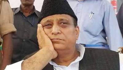 Former Indian minister chargesheeted for insulting Indian Army