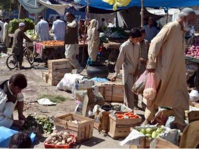 Inflation in Pakistan reaches 4 years high: Report