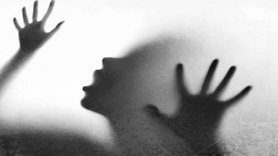Minor girl found dead in Karachi was raped, choked to death