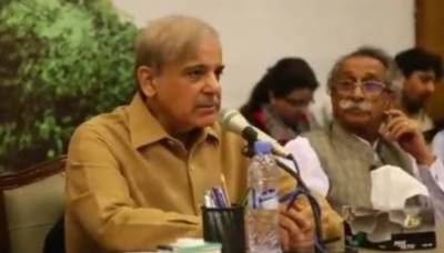 Over 20 PML-N MPAs skip party meeting