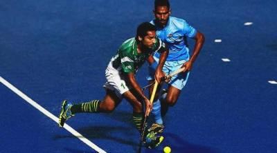 Pakistan averts hockey boycott over allowance payments