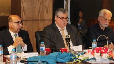 Russia lauds Pakistan in war against terrorism: Ambassador