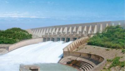 SC seeks report from Punjab govt on non-construction of dams