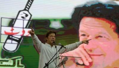 Who will be in Imran's final XI?