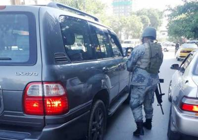 3 foreigners including Indian abducted, killed in Afghanistan
