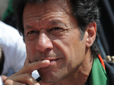 Imran Khan finalises names for CMs, Federal Cabinet: Sources