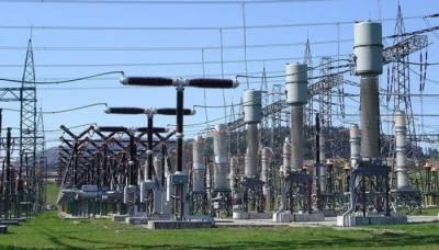 Iran stops 80MW electricity supply to Pakistan, Senate body told