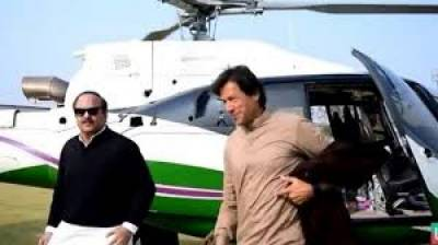 NAB summons PM elect Imran Khan