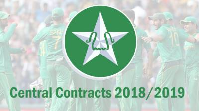 PCB reduces number of contract players, doubles the pay