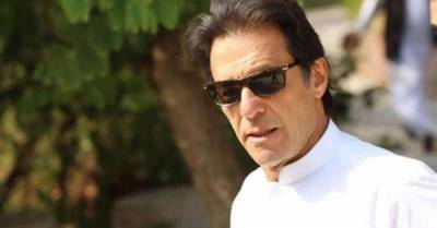PM elect Imran Khan becomes the 7th top most leader of the World