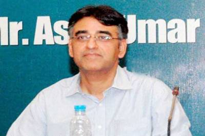 Strong opposition to help strengthen democracy: Asad