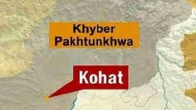 17 killed in Kohat road accident