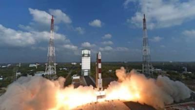 Chandrayaan 2: India's moon mission faces a big setback