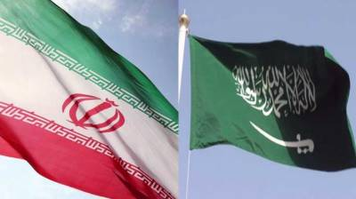 Iran to open interests office in KSA to undertake diplomatic affairs